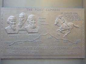 53-san-francisco-quartier-general-du-pony-express-le-plus-ephemere-des-moyens-de-communication-1860-1861