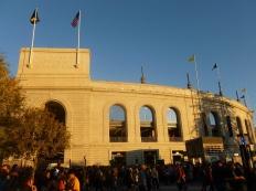 63-le-stade-de-football-americain-de-luniversite