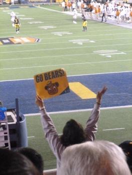68-ce-sont-les-bears-qui-remporteront-la-partie