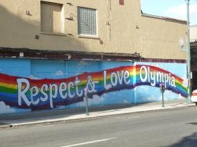 90-olympia-ville-importante-dans-le-parcours-du-groupe-nirvana