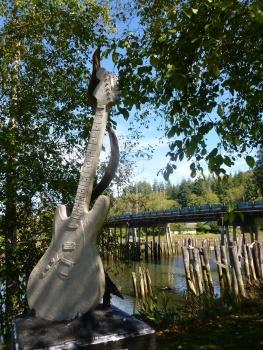 94-pont-de-la-riviere-wishkah-a-aberdeen-etape-indispensable-au-pelerinage-des-fans-de-niravana