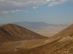 95-les-paysages-secs-de-la-death-valley