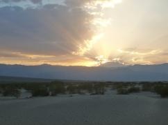 97-coucher-de-soleil-sur-les-dunes-de-sable