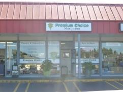 99-et-les-boutiques-qui-en-vendent-arborent-le-logo-de-la-medecine