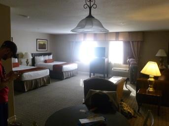 2-notre-chambre-dhotel-au-tuscany