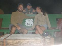 30-etape-sur-la-route-66