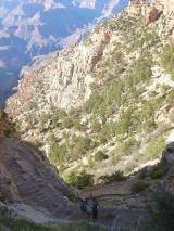 37-petite-marche-sur-le-kaibab-trail