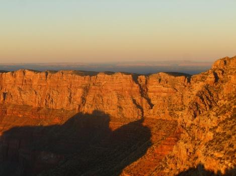 42-coucher-de-soleil-sur-le-grand-canyon