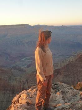 43-coucher-de-soleil-sur-le-grand-canyon2