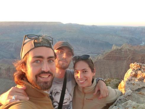 44-coucher-de-soleil-sur-le-grand-canyon3