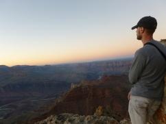 45-coucher-de-soleil-sur-le-grand-canyon4