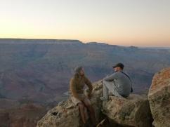 46-coucher-de-soleil-sur-le-grand-canyon5