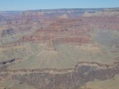 49-nouvelle-journee-au-grand-canyon2