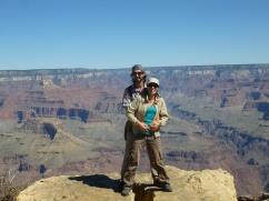 50-nouvelle-journee-au-grand-canyon3
