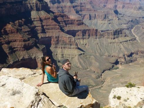 52-nouvelle-journee-au-grand-canyon5
