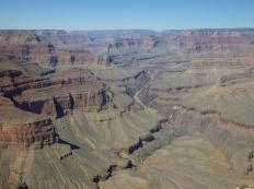 56-nouvelle-journee-au-grand-canyon9