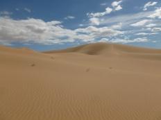 57-dunes-de-sable-sur-la-route