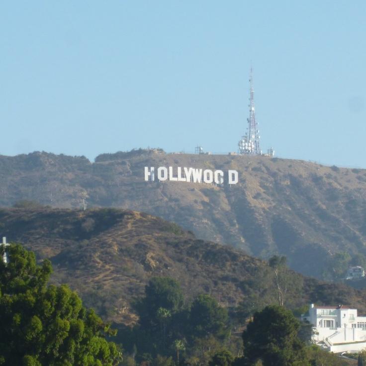 70-hollywood-evidemment