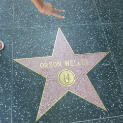 72-o-welles