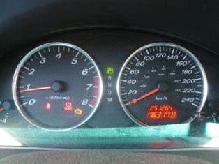 83-bon-cest-pas-tout-ca-mais-il-faut-se-debarasser-de-la-voiture-avant-dembarquer-achetee-a-229-000-km-a-montreal-elle-en-aura-parcouru-du-chemin