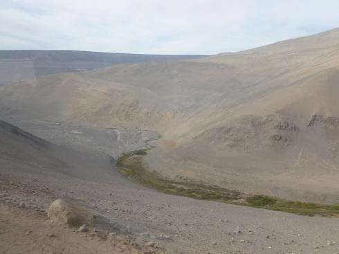 1-arrivee-dans-la-vallee-de-lazapa-une-oasis-au-mileu-de-la-zone-la-plus-aride-du-chili