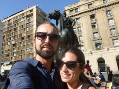 10-selfie-avec-le-fondateur-de-santiago-senor-pedro-de-valdivia