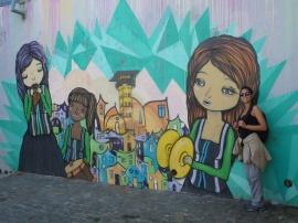 101-street-art29