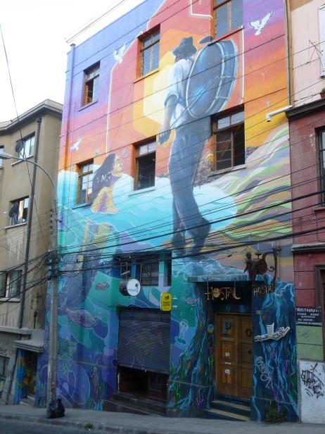 102-street-art30