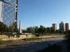 16-santiago-traversee-par-le-fleuve-maipo
