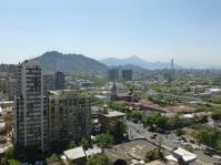 2-vue-de-santiago-depuis-notre-loc