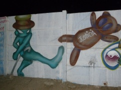 24-street-art-caldera2