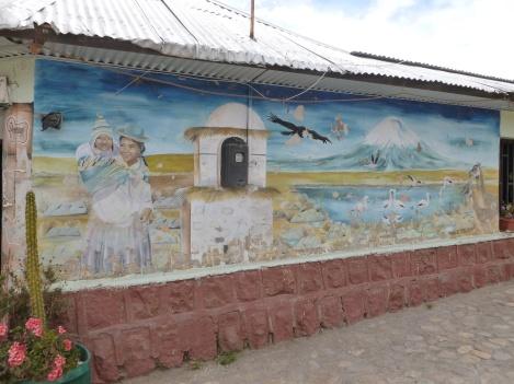 28-fresque-dans-le-village