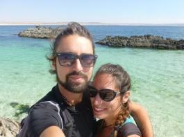3-baia-inglesa-une-des-plus-belles-plages-du-chili-a-quelques-minutes-de-caldera