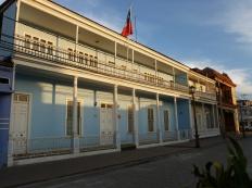 30-calle-baquedano-et-ses-maisons-coloniales