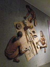 33-visite-du-musee-de-san-miguel-de-azapa-ou-sont-entreposees-des-momies-parmi-les-plus-vieilles-au-monde