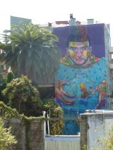 41-street-art