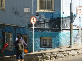 42-street-art2