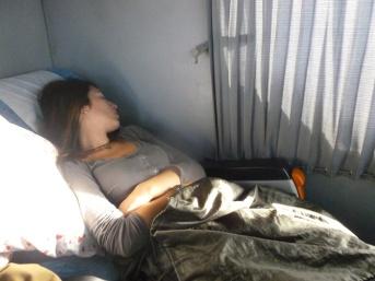 43-depart-darica-en-bus-de-nuit