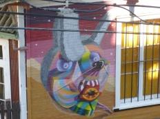 44-street-art3