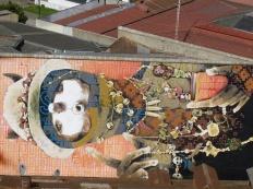 46-street-art4