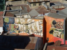 47-street-art5