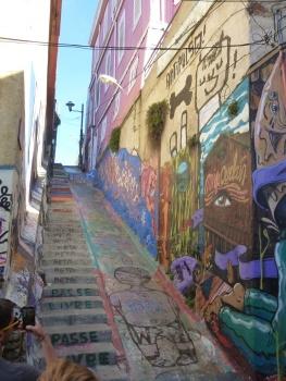 50-street-art7