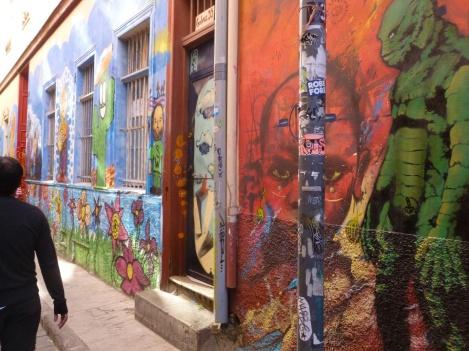 51-street-art8