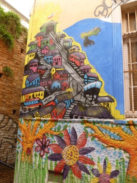 52-street-art9