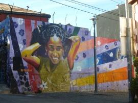 53-street-art10
