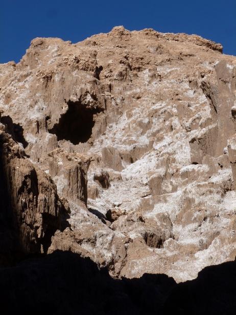 56-grotte-de-sel-vallee-de-la-luna