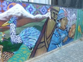 56-street-art13