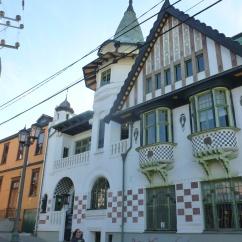 57-splendide-maison-sur-les-hauteurs-de-la-ville
