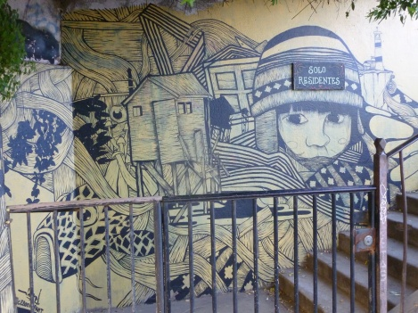59-street-art14