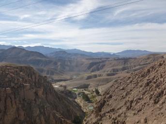 6-vue-sur-la-vallee